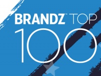 Huawei вошел в топ-50 самых дорогих глобальных брендов рейтинга BrandZ третий год подряд