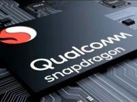 ASUS соберет ноутбук на новом процессоре Snapdragon 1000