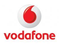 Vodafone запустил сразу пять новых тарифов для контракта