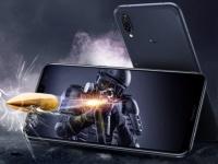Huawei представила смартфон Honor Play с «пугающей» технологией