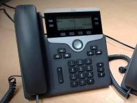 Как выбрать телефонию для офиса?
