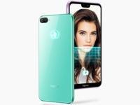 Смартфон Honor 9i — почти Huawei P20 Lite, но намного дешевле