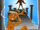 Ancient Olympics: Олимпийские игры с юмором