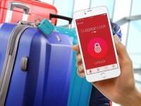 Путешествуем легко: выбор чемодана для ручной клади 55 x 40 x 20  в самолёт