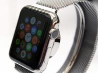 Во всех часах Apple Watch есть дефект