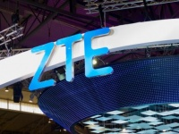 Цифра дня: Сколько заплатит ZTE ради снятия санкций США?
