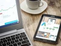 Платная реклама и социальные медиа для продвижения вашего бизнеса