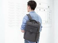 Xiaomi представила интересный рюкзак 2 в 1