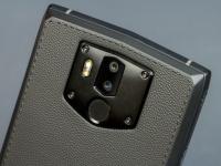 Видеообзор смартфона DOOGEE BL9000 от портала Smartphone.ua!