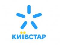 Киевстар упрощает абонентам доступ к 4G: теперь и негарантийная замена SIM на USIM бесплатна