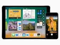 Пользователи iPhone 6, 6S и 7 жалуются на «жор» батареи на iOS 11.4