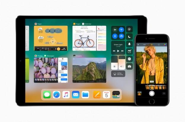 Пользователи iPhone 6, 6S и 7 версий жалуются на расход батареи на iOS 11.4