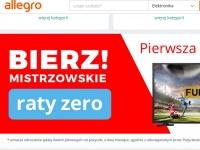 SMARTlife: Allegro – советуем обратить внимание на этот маркетплейс!