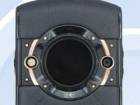 Люксовый 8848 M5 получит два экрана, 256 ГБ памяти и NFC
