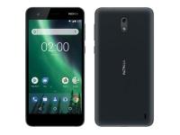 Android 8.1 Oreo beta labs доступна для смартфонов Nokia 2