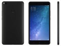 Китайцы рассекретили характеристики безрамочного Xiaomi Mi Max 3