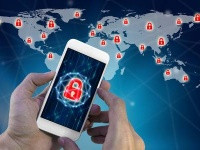 SMARTtech: Защищаем свой смартфон от внешнего мира и шпионских приложений