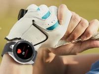 AllCall W2 заботятся о вашем здоровье с помощью датчика сердечного ритма и шагомера