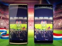 Сравнение камер OUKITEL K7 и Xiaomi Redmi 5 Plus: оба доступны на распродаже в Banggood
