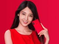 Дебют Xiaomi Redmi 6 Pro: старая модель + экран с «чёлкой»