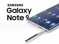 Стилус Samsung Galaxy Note9 ждет крупнейшее обновление за всю историю S Pen