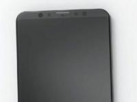 В Huawei Mate 20 точно будет четыре камеры. Или даже больше