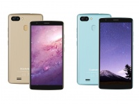 Смартфон Blackview A20 Pro на Android 8.1 Oreo предлагается всего за $69.59