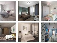Мебель для гостиниц: идеальный отдых и комфорт