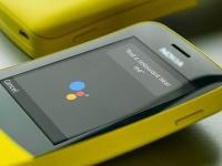 Google инвестировала $22 млн в KaiOS, операционку для звонилок