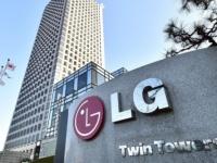 Руководство LG перешло по наследству от отца к сыну