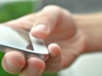 Ученые защитили смартфоны от разблокировки пальцем трупа