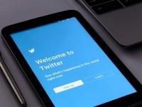 Twitter заблокировал более 70 миллионов фейковых аккаунтов за два месяца