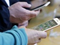 Смартфонов Apple iPhone образца 2018 года в этом году будет продано 90 млн штук
