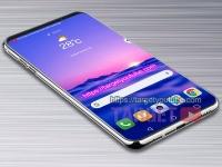 Видео дня: смартфон LG V40 ThinQ