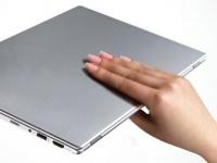 Ультрабук или ноутбук?