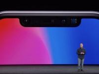 Apple может отказаться от iPhone X и iPhone SE осенью