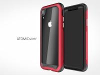 Производитель чехлов показал iPhone 9