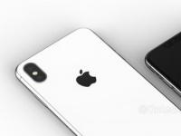 Apple прекратит производство iPhone X и SE после релиза iPhone 9 и 11