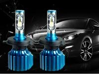 Товары дня: крутые LED лампы для автомобилистов