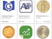 SMARTlife: Приложения для коллекционеров на Android