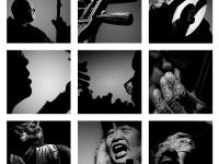 Конкурс мобильной фотографии Next Image от Huawei: покажите свои лучшие снимки со смартфона и выиграйте 10 000 евро