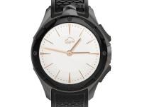 Официально представлены Ckyrin S10: часы/смартфон/нательная камера/спортивный браслет