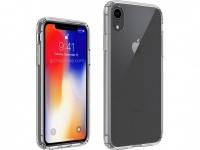 Китайский производитель слил качественные изображения iPhone 9