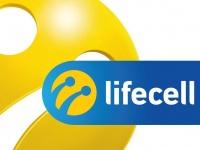 lifecell запускает услугу «Роуминг Онлайн» в более чем 70 странах