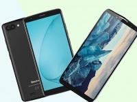 SMARTlife: Выбираем смартфон Blackview – 3 интересные модели