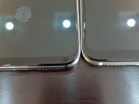 Новые подробности по ценам и вариантам конфигурации Meizu 16 и X8