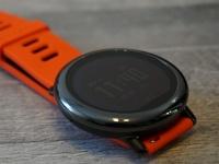 Xiaomi удалось за полгода продать за пределами Китая 1 млн умных часов под маркой Huami