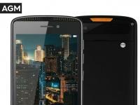 SMARTlife: Выбираем защищенный смартфон от производителя из Китая