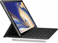 Рассекречены характеристики нового планшета Samsung