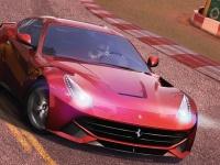 GT Racing 2 – захватывающие гонки с реалистичной графикой для вашего Android-смартфона